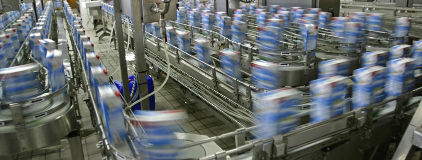 De-Melkfabriek-1